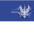 Centrum Europejskie UW