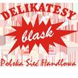 Delikatesy Blask