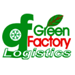 Green Factory Logistics