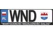 Stowarzyszenie WND
